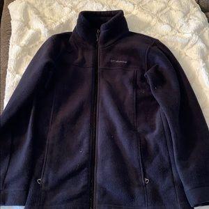 Columbia Jacket Size Medium 10/12